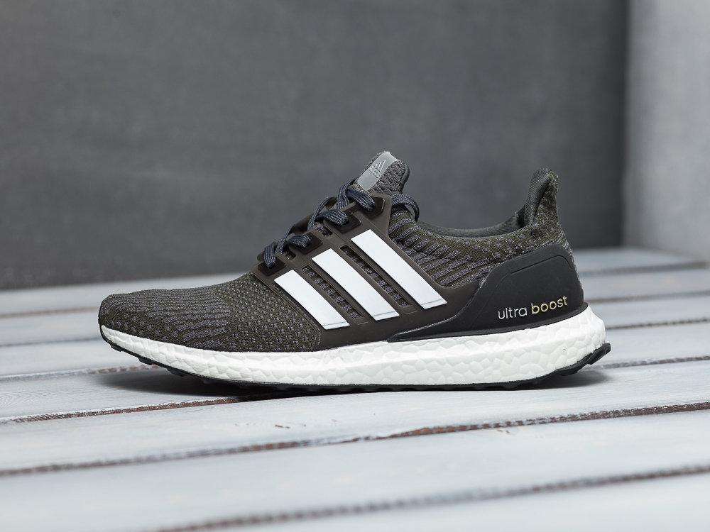Adidas Ultra boost 5838