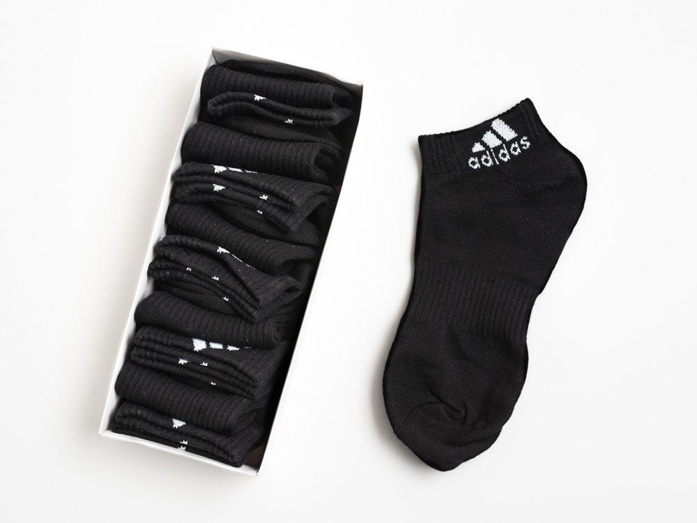 Носки короткие Adidas 9583