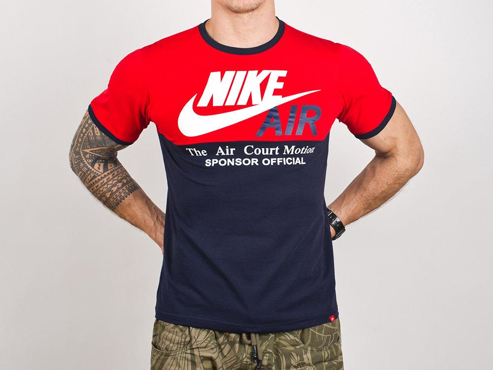 Футболка Nike 7042