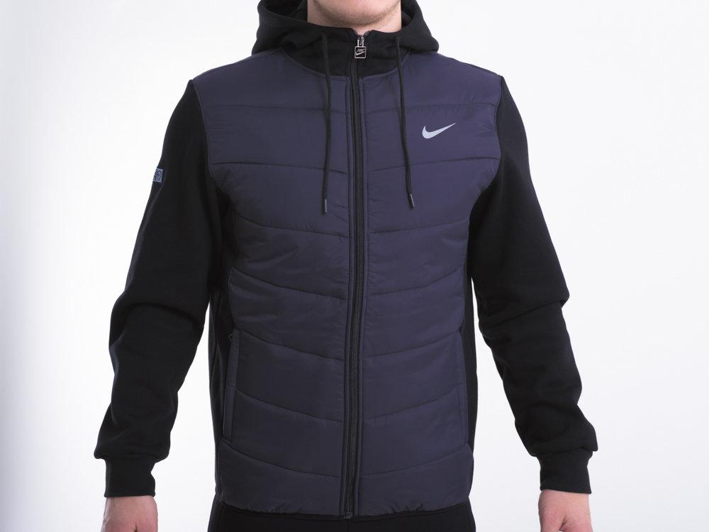 Толстовка Nike 9599