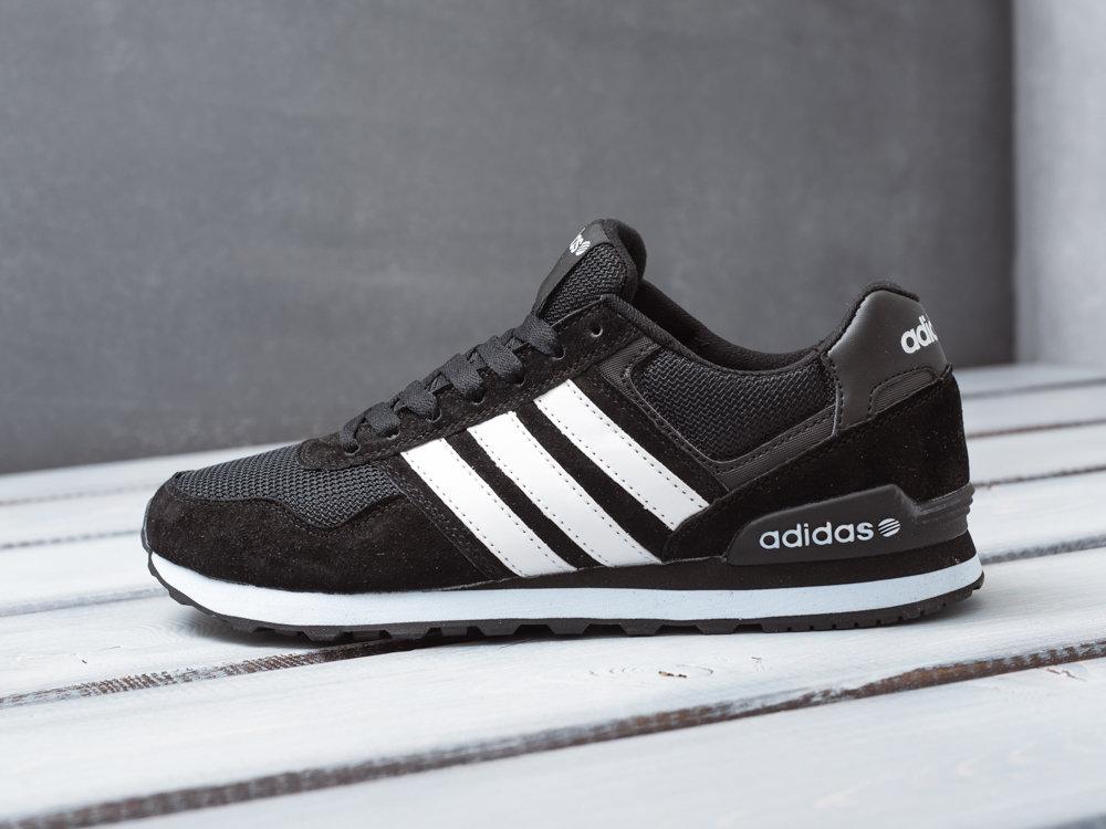 Adidas Neo 10k 9707