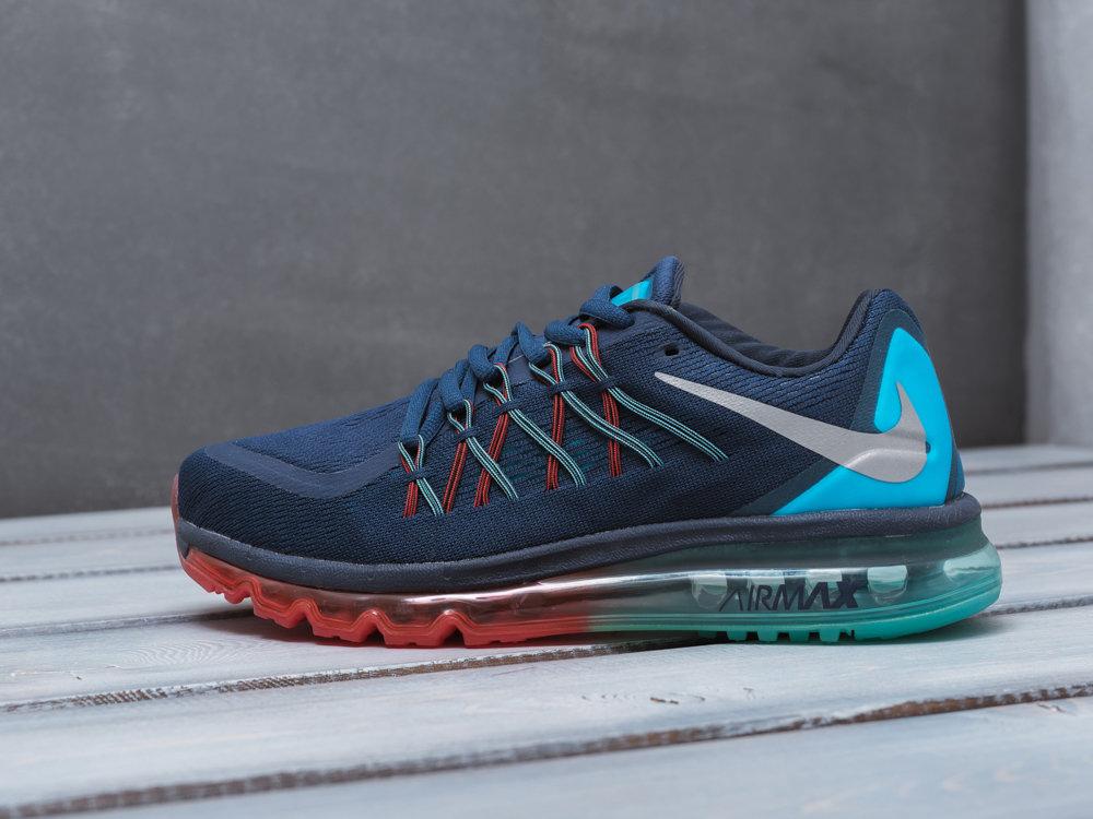 Nike Air Max 2015 2118
