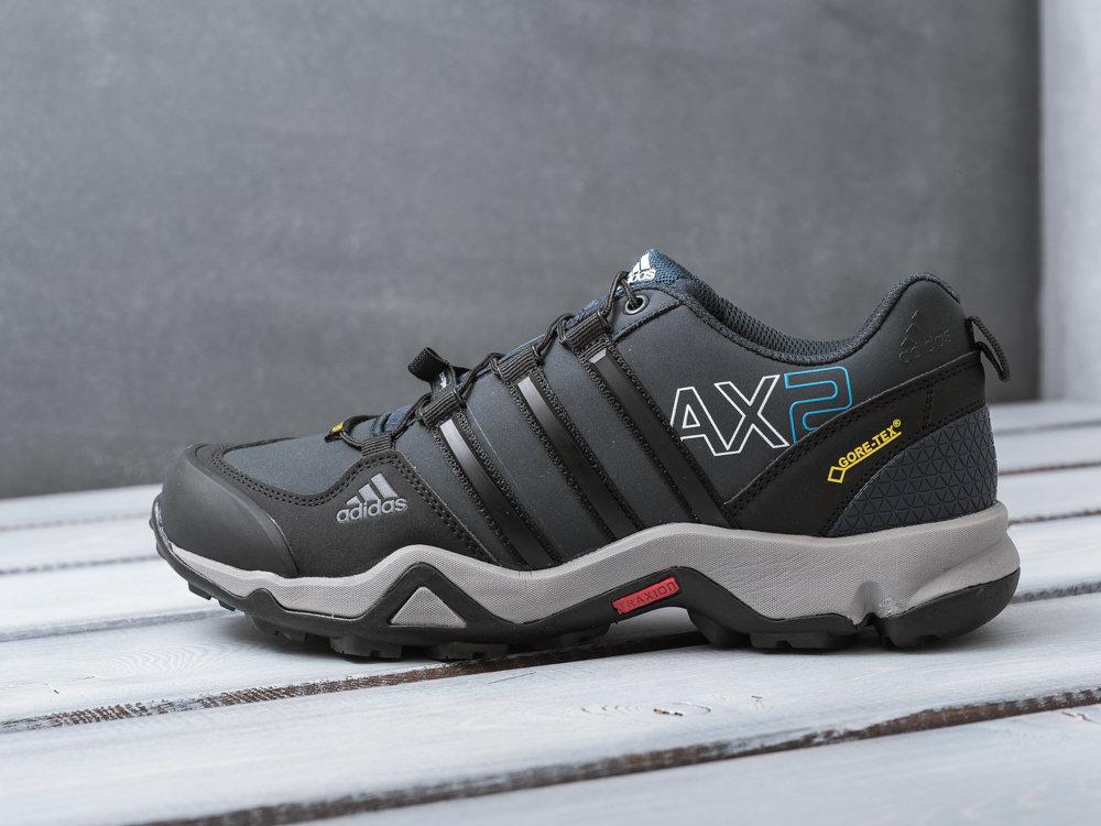 Adidas Terrex AX2 9828