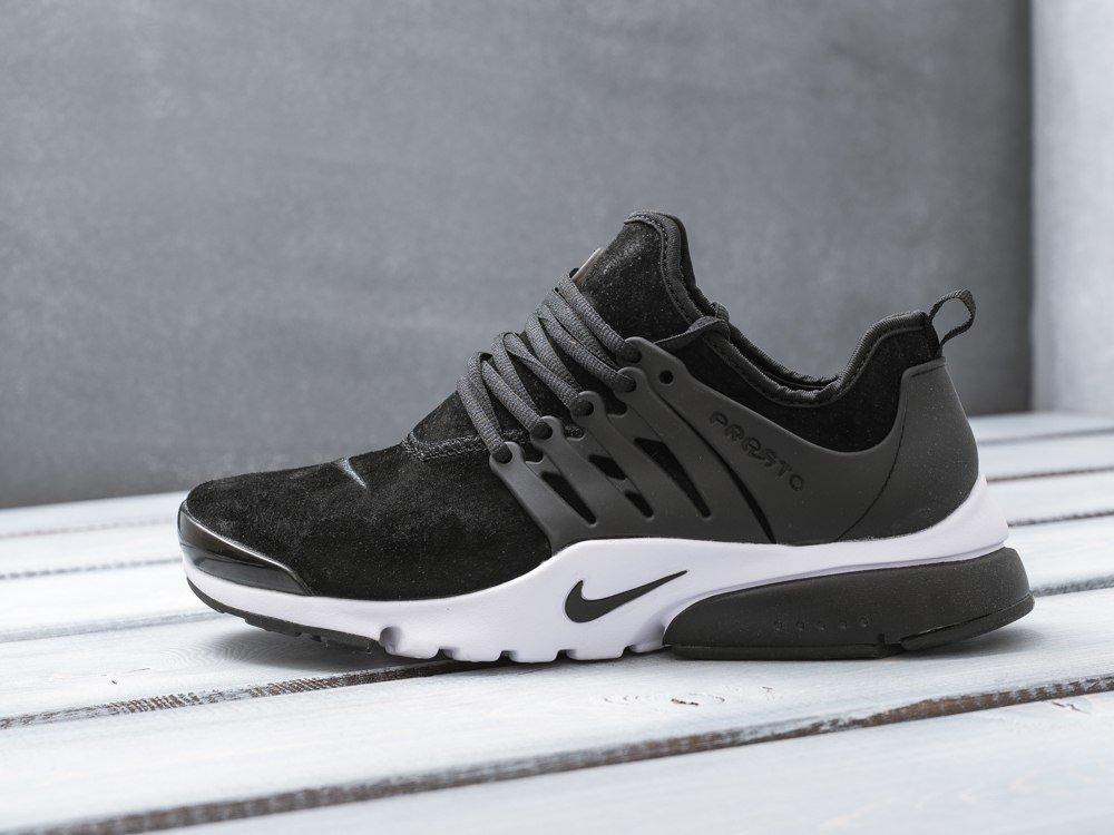 Nike Air Presto 9819