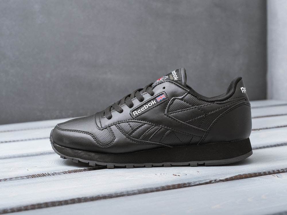 Reebok Classic Leather 9830