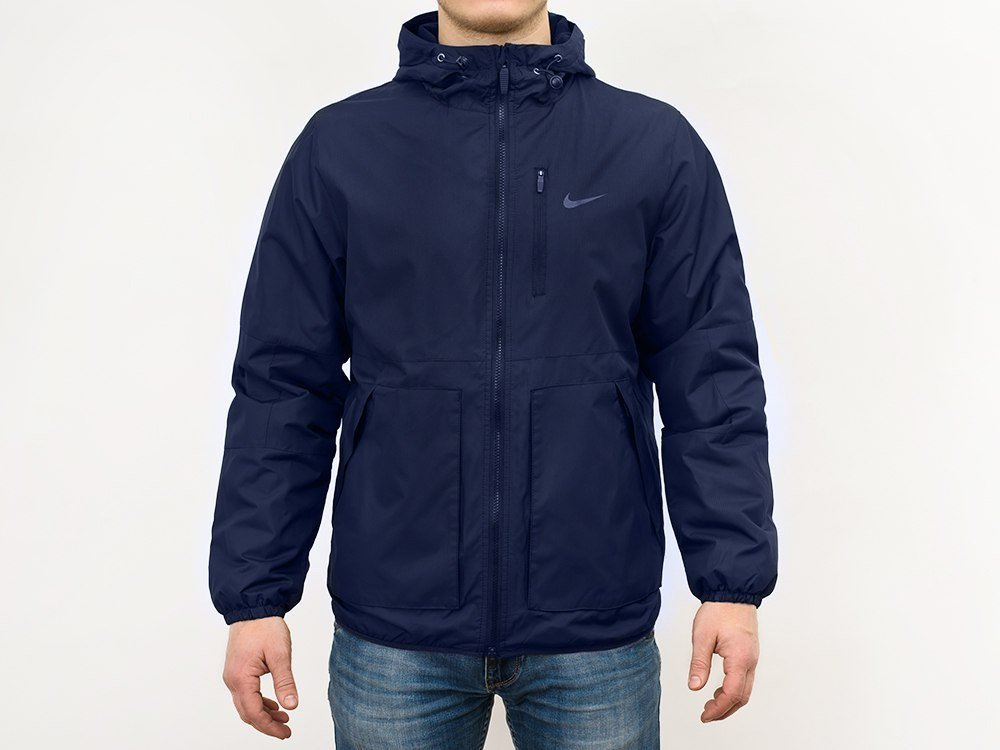 Куртка Nike 4180
