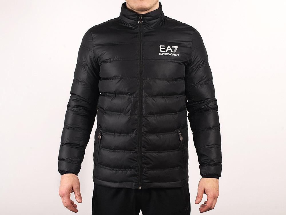 Куртка Emporio Armani 9543