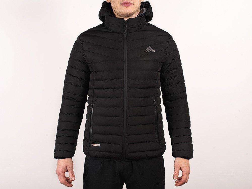 Куртка Adidas 9544