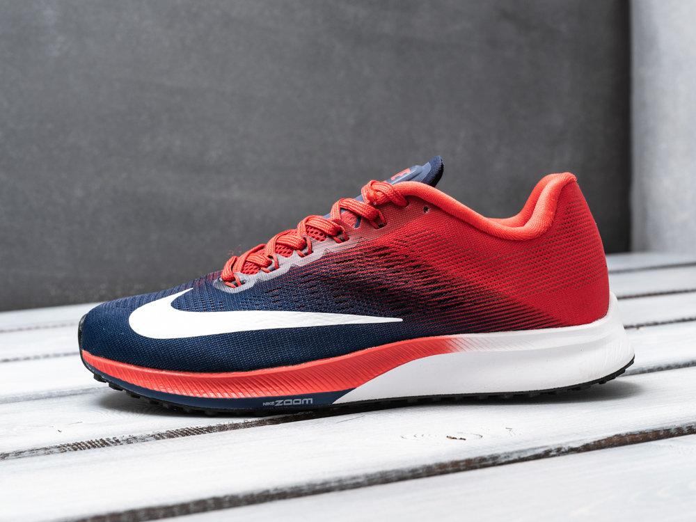 Nike Air Zoom Elite 9 10305
