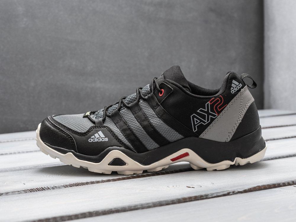 Adidas AX2 Gore-Tex 10308