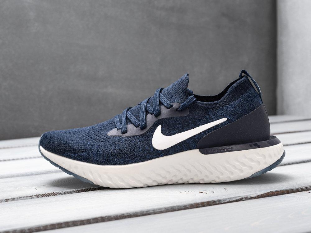Nike React 10261