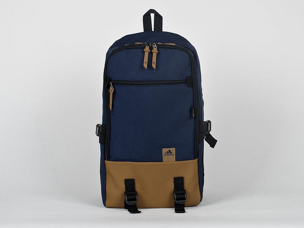 Рюкзак Adidas 6252