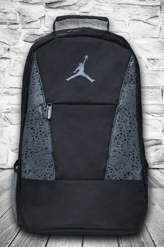 Рюкзак Nike 6255