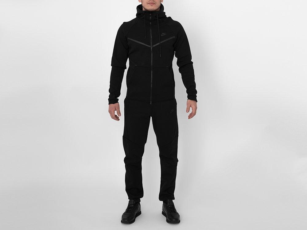 Спортивный костюм Nike 10377