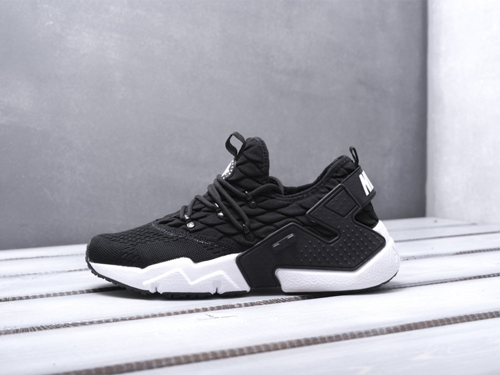 Nike Air Huarache Drift 10343