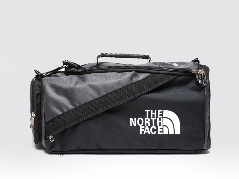 Сумка The North Face 10402