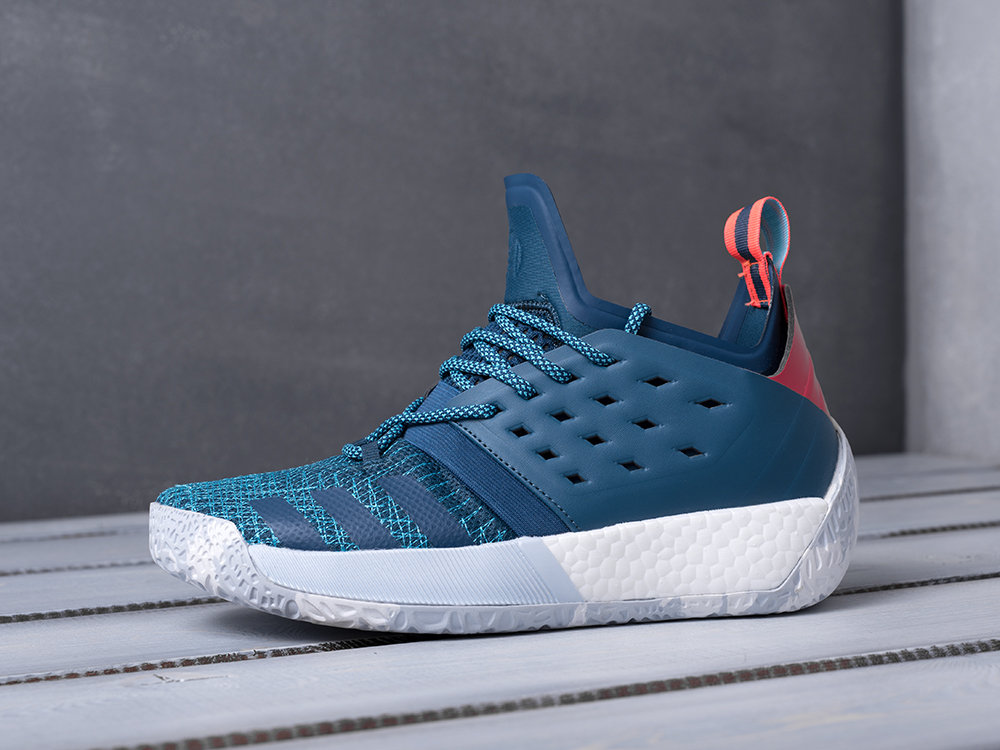 Adidas James Harden VOL 2 10347