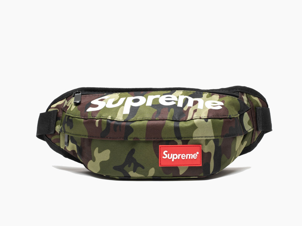 Сумка Supreme 10381