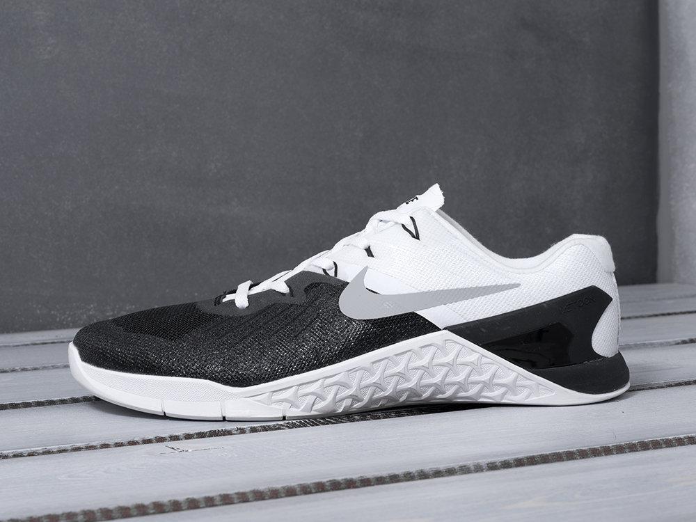 Nike Metcon 3 10321