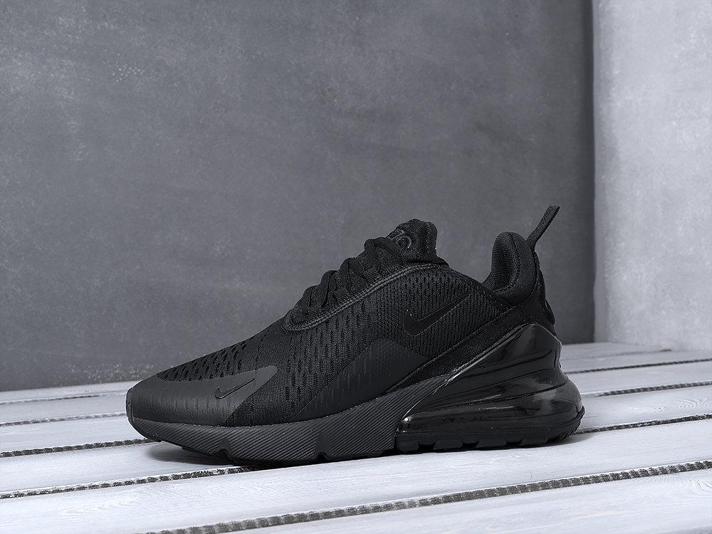 Nike Air Max 270 10319