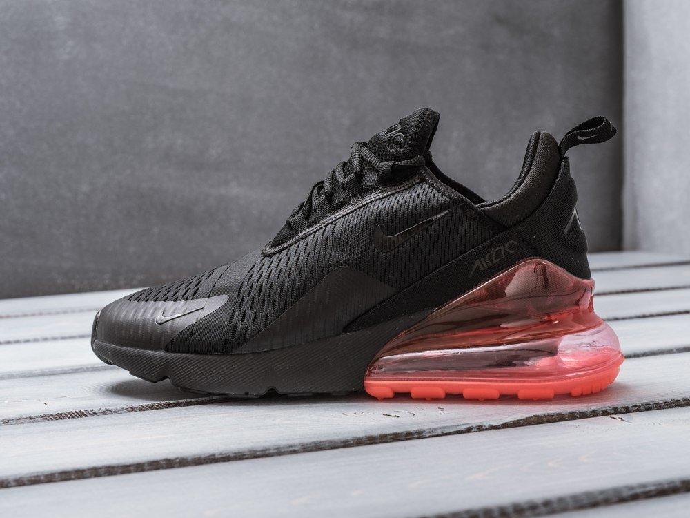 Nike Air Max 270 10523