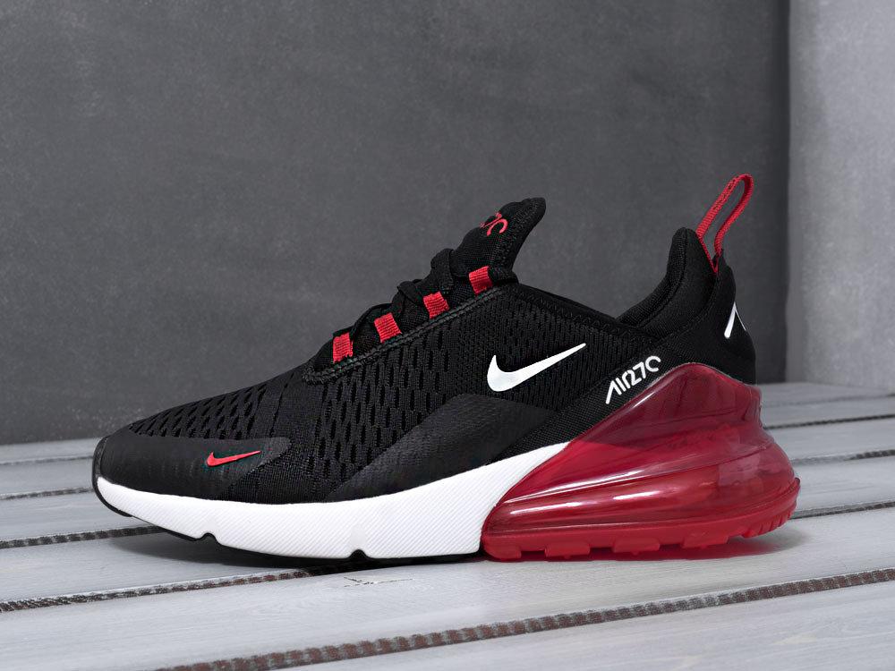 Nike Air Max 270 10317