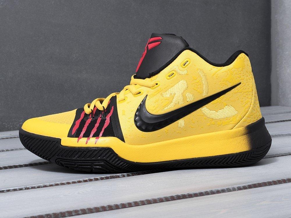 Nike Kyrie 3 10370