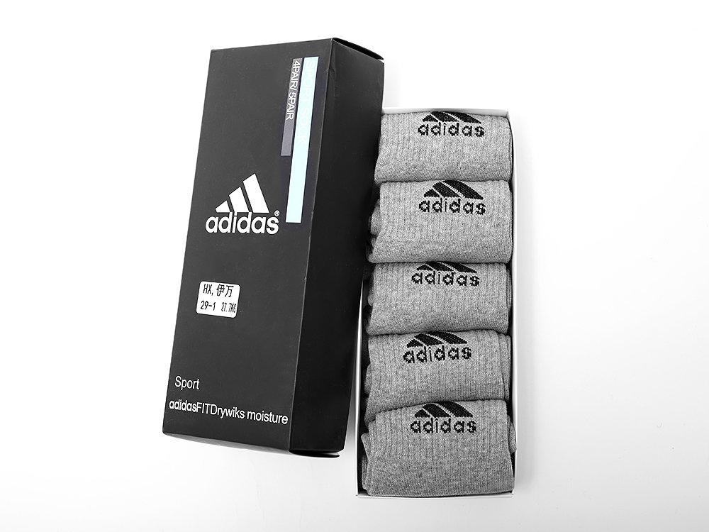 Носки длинные Adidas 10494