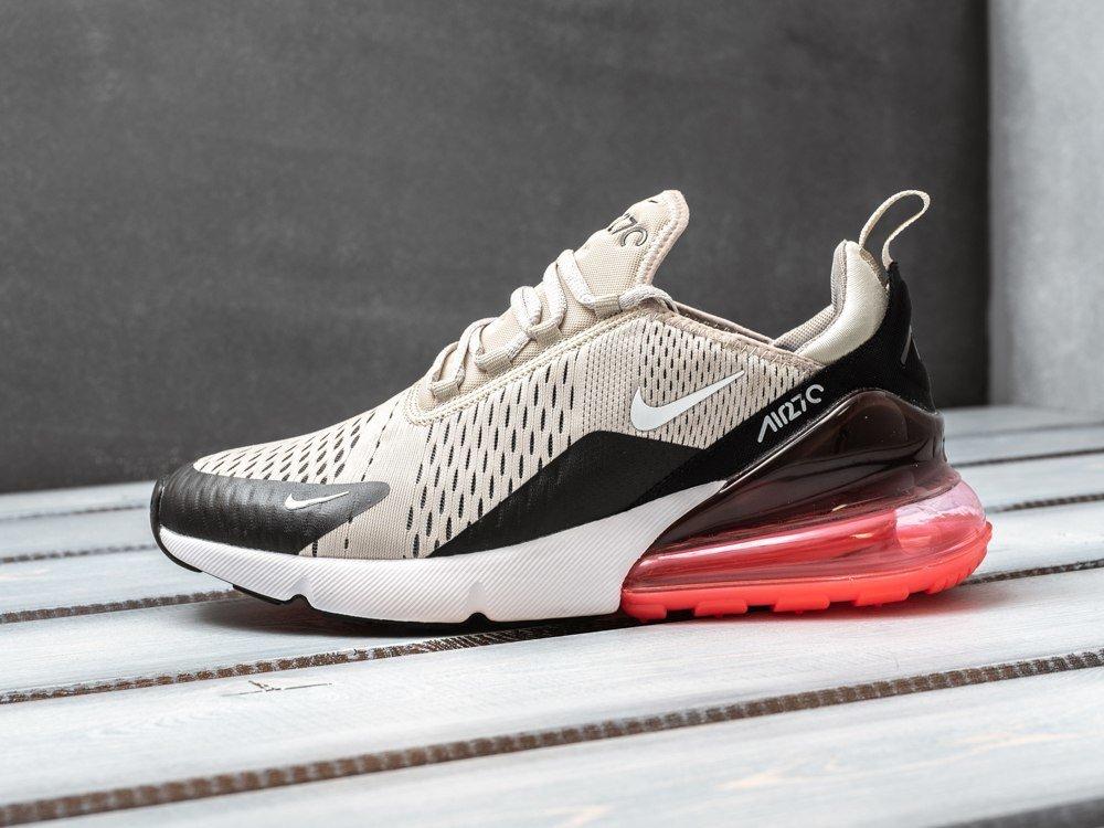Nike Air Max 270 10442