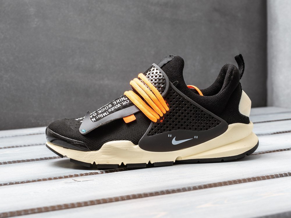 Nike Sock Dart 10456