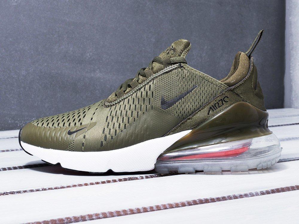 Nike Air Max 270 10320