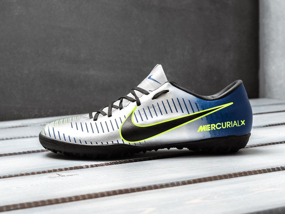 Nike Mercurial Victory VI Neymar TF 10486