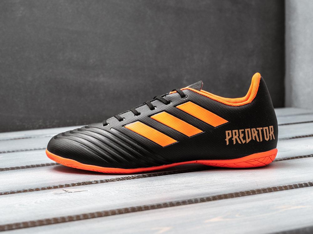 Adidas Predator Tango 18.4 In 10480