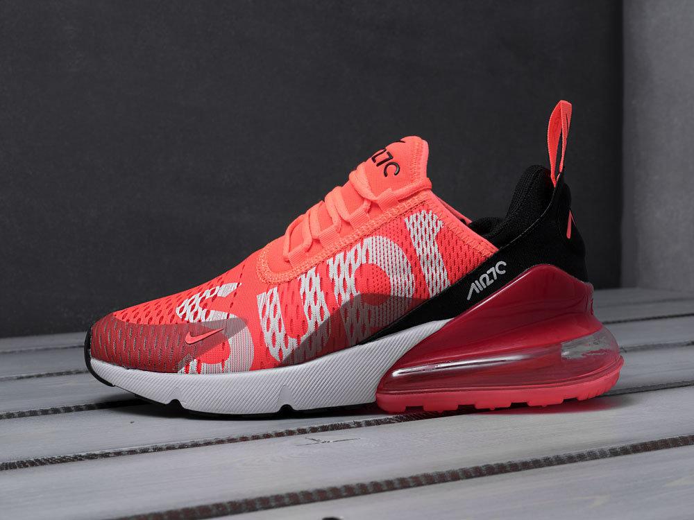 Nike Air Max 270 10444