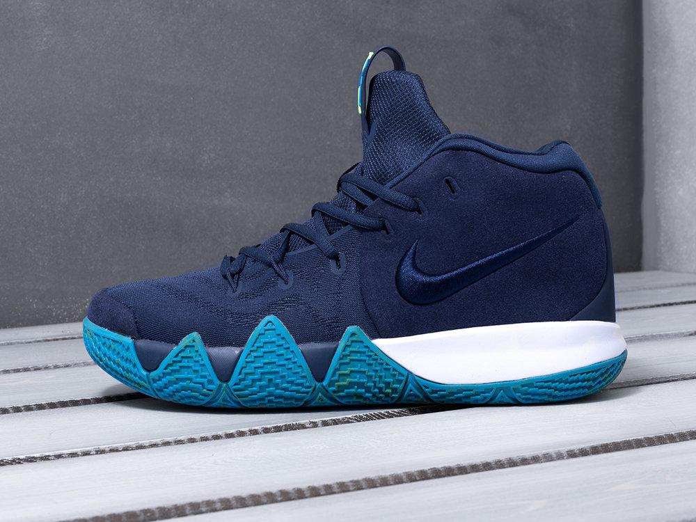 Nike Kyrie 4 10366