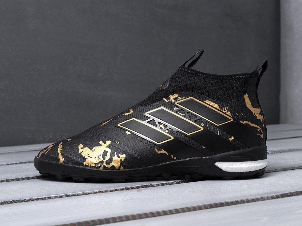Adidas ACE Tango 17+ Purecontrol TF 10475
