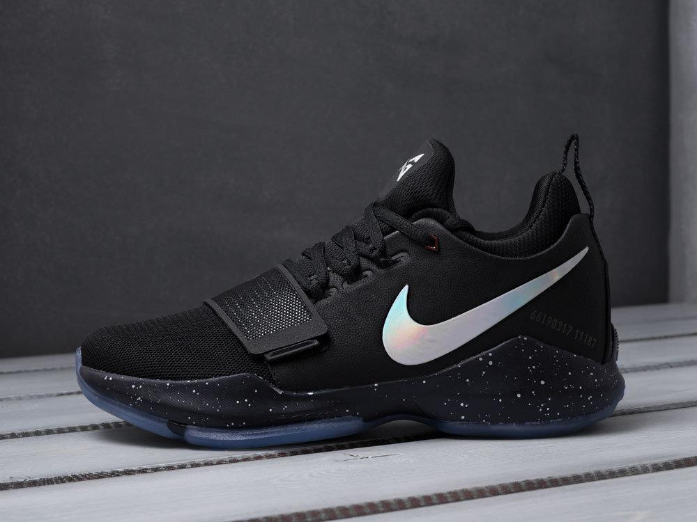 Nike PG 1 10453