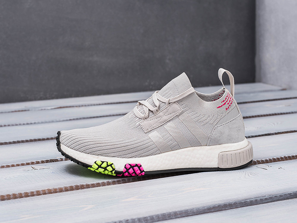 Adidas NMD Urban Racing 10534