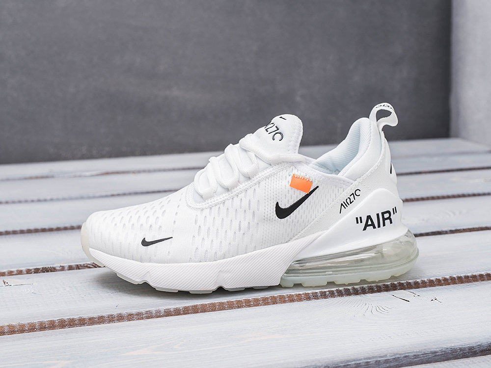 Nike Air Max 270 10525