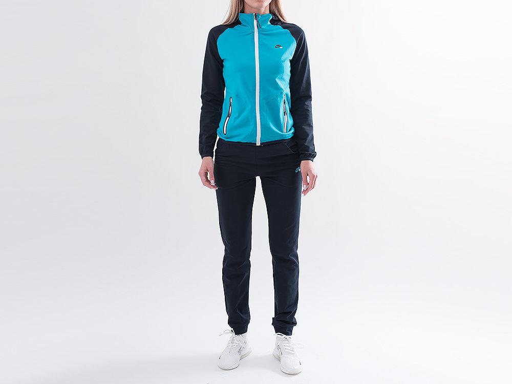 Спортивный костюм Nike 10565
