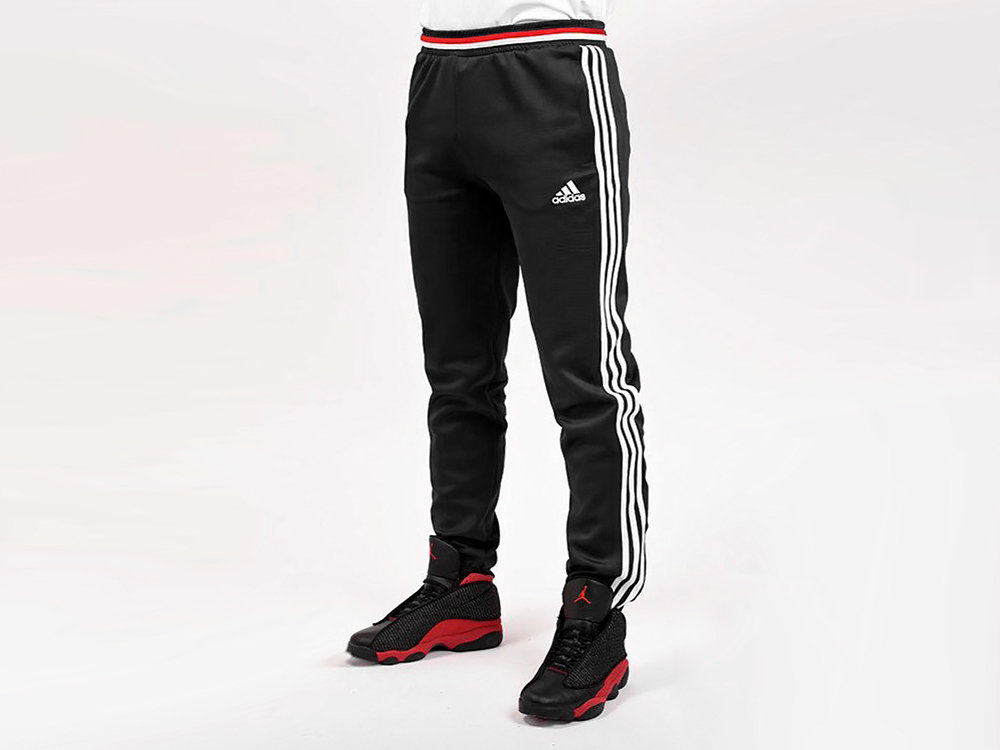 Штаны Adidas 10561
