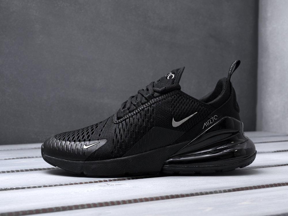 Nike Air Max 270 10613