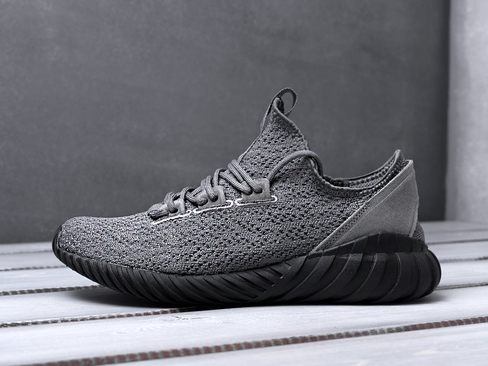 Adidas Tubular Doom Sock 10609