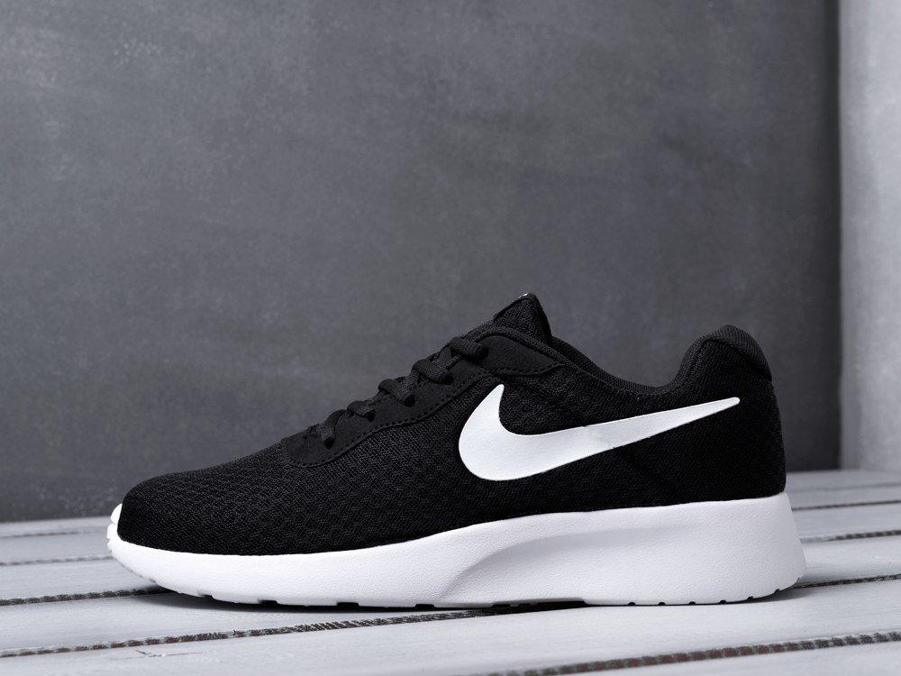 Nike Tanjun 10720