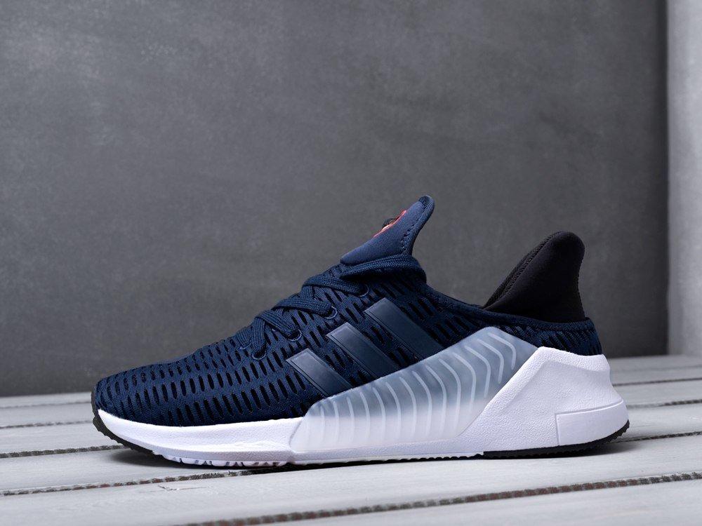 Adidas Climacool 02.17 10728