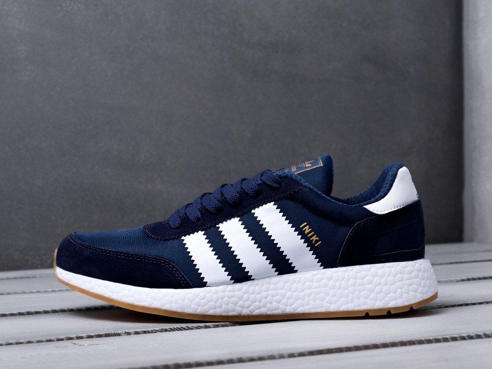 Adidas Iniki Runner Boost 7809