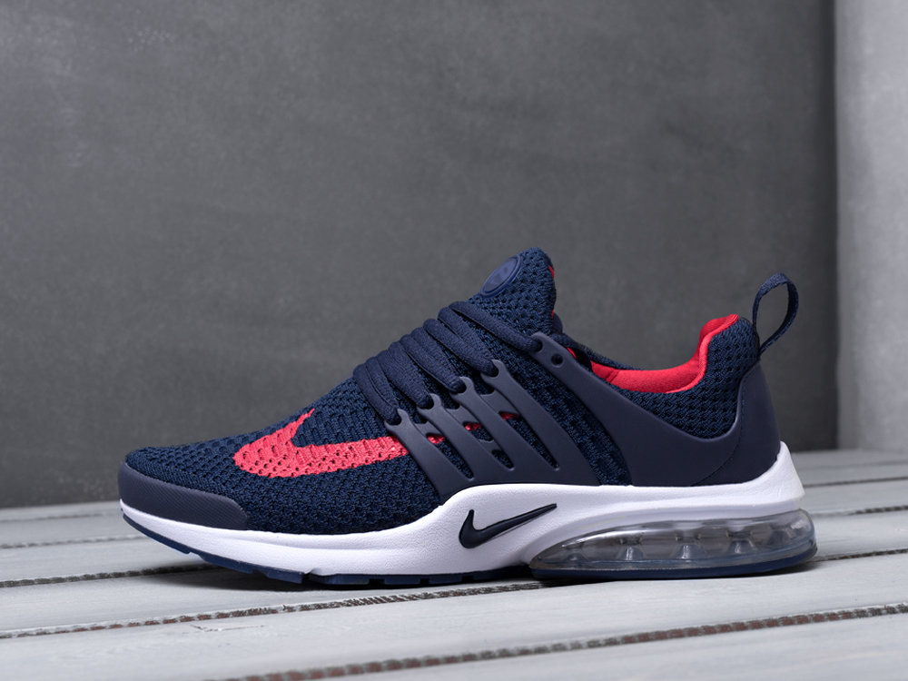 Nike Air Presto 10777
