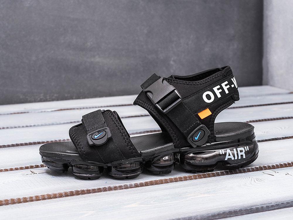 Сандалии Nike x Off-white 10530