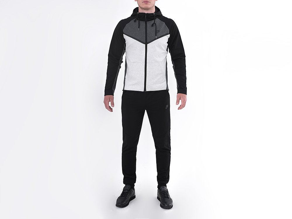 Спортивный костюм Nike 10817