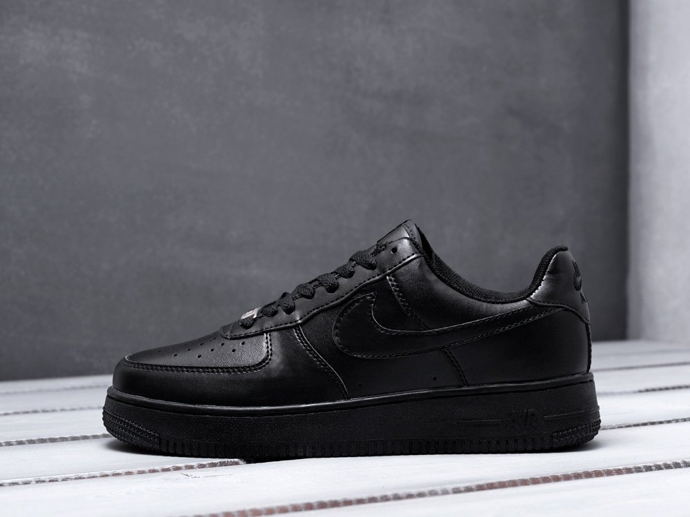 Nike Air Force 1 Low 2126